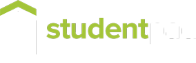 Studentpad Ltd