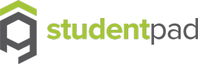 Student Accommodation and Housing Search Engine for the UK and Ireland - Accommodation Search